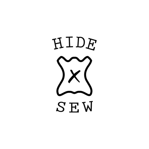 Brand Concept for Hide & Sew