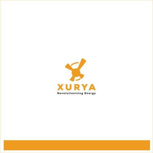 Xurya