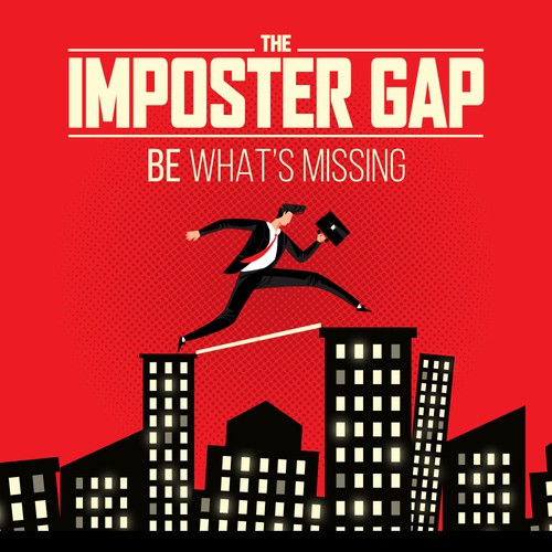 The Imposter Gap