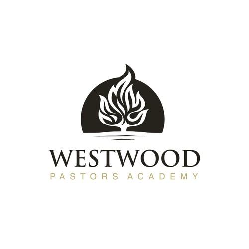 Westwood Pastors Academy Logo