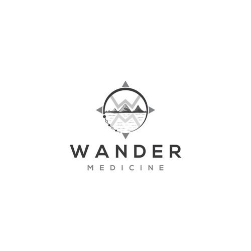 Wining logo for Adventurous Travel Medicine Clinic