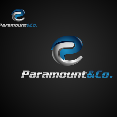 redesign an existing Corporate logo for company
