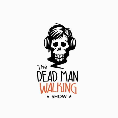 Playfull logo for podcast program