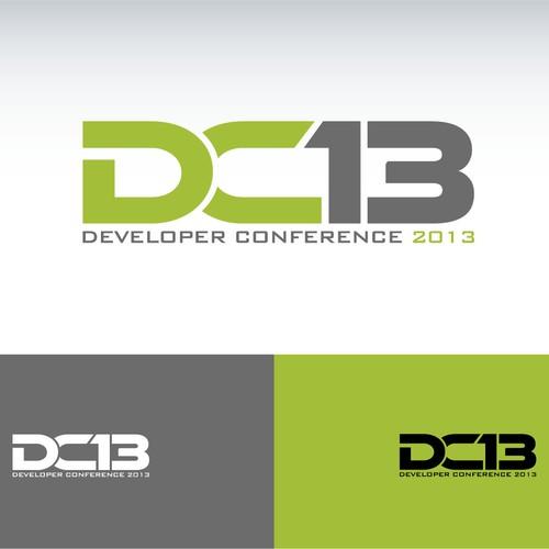 logo für DC 13