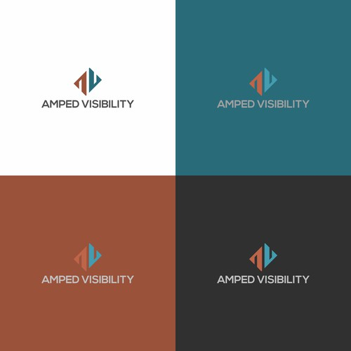 Amped Visibility