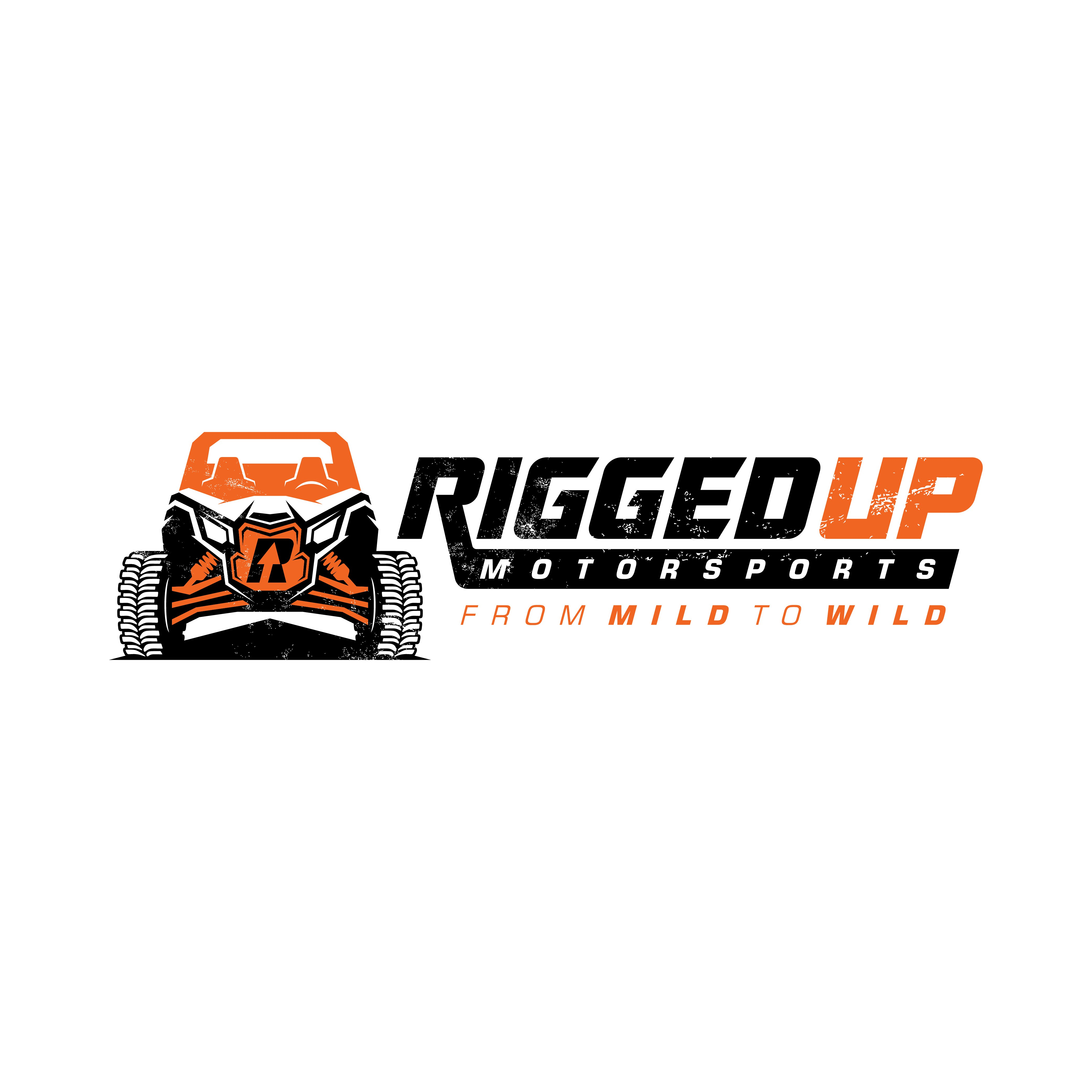 New business for an awesome Motorsports company