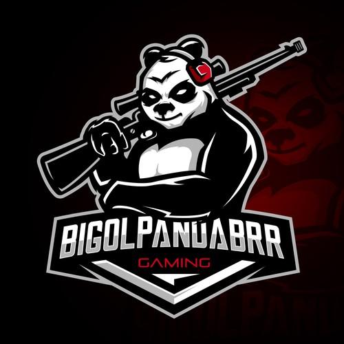 BigOlPandaBrr Gaming