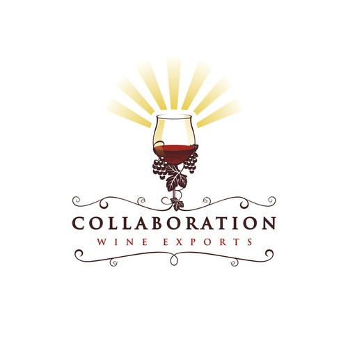Collaboration Wine Exports