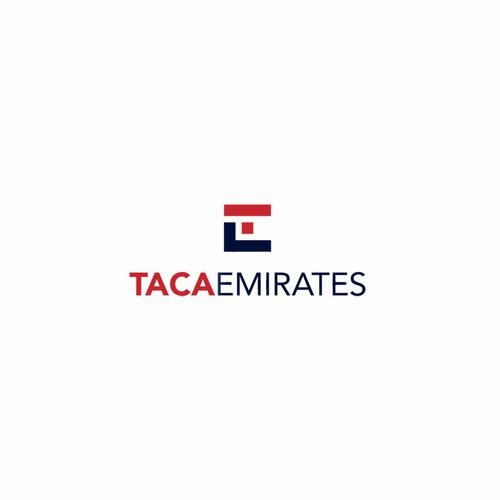 TACA EMIRATES