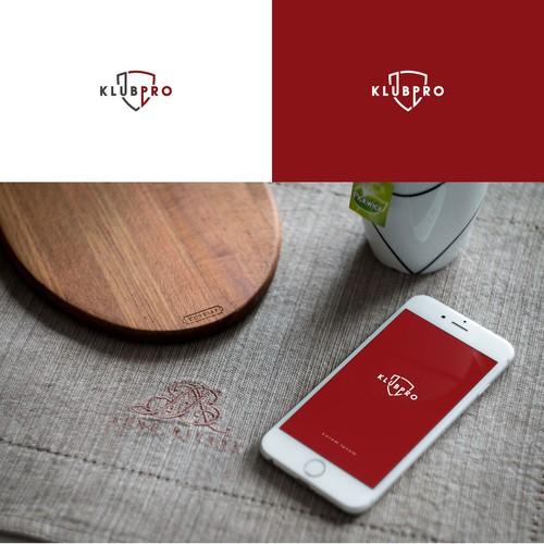 KlubPro Logo