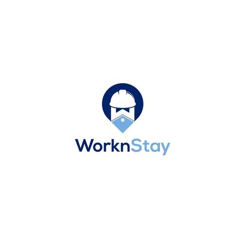 WORKNSTAY