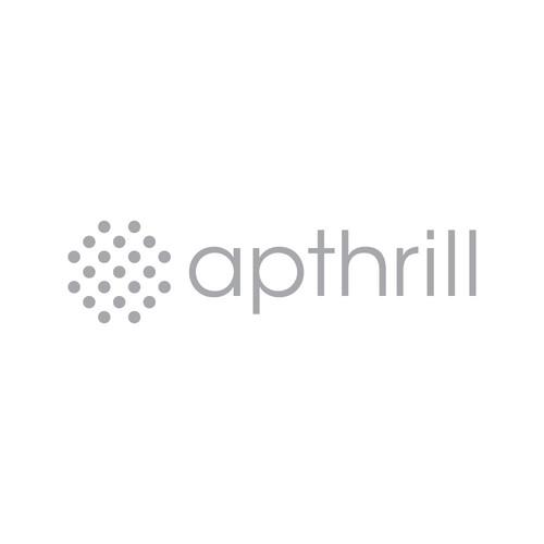 Apthrill