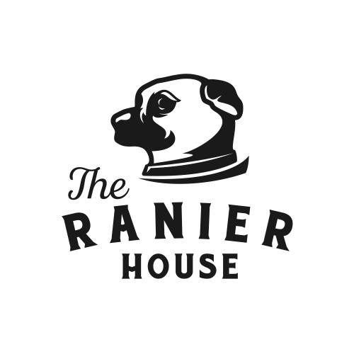 The Ranier House