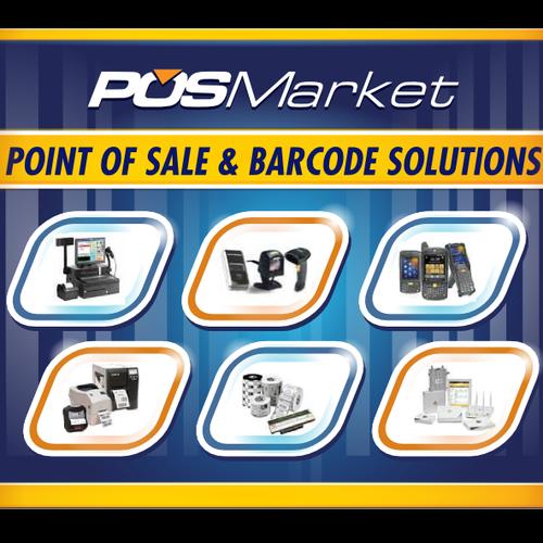 POS Market