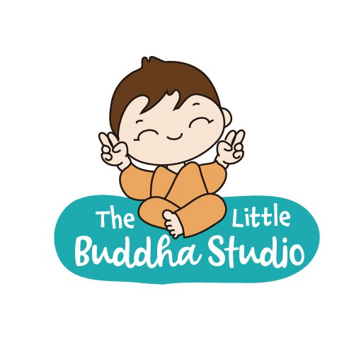 The Little Buddha Studio - kids