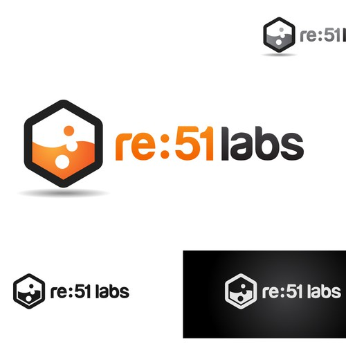 Software Lab Logo