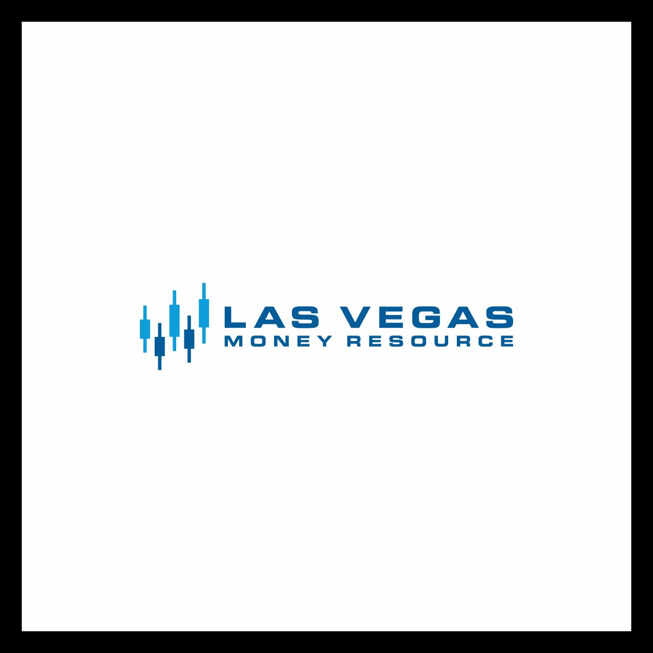 Help design a logo for a radio show!