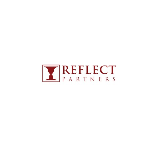 REFLECTPARTNERS