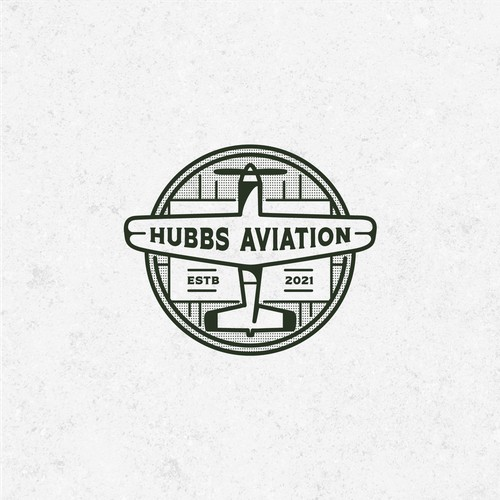 Hubbs Aviation