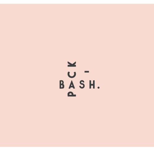 Bash Pack