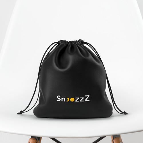 Logo Design - SnoozzZ