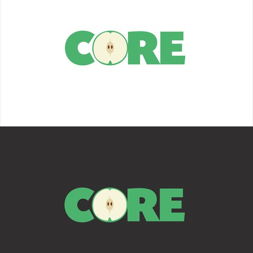 Great Logo needed for a money management company!