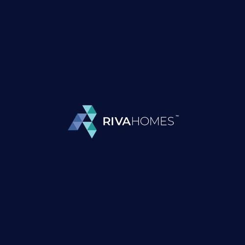 Riva Homes