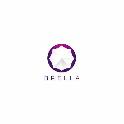 concept for Brella Insurance.