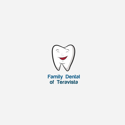 Family Dental of Teravista