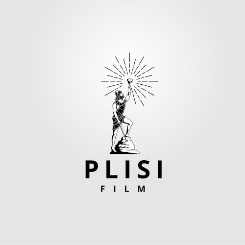 PLISI FILM