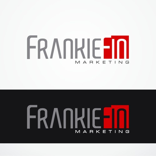 New logo wanted for FrankieFin Marketing