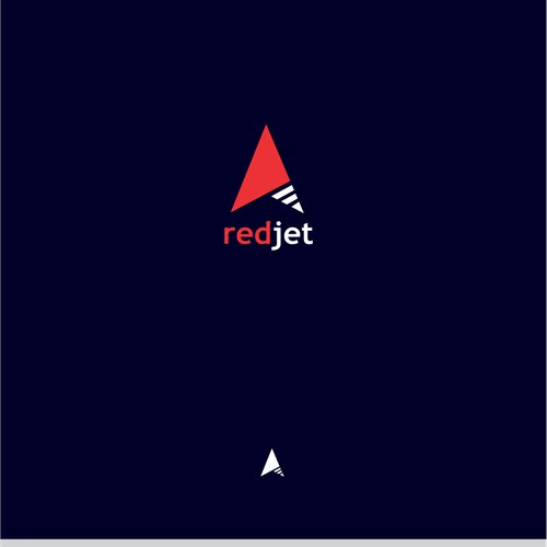 RedJet, Inc is looking for your logo idea!