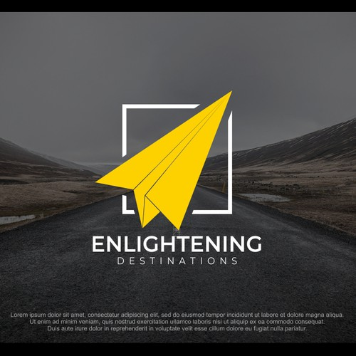ENLIGHTENING DESTINATIONS