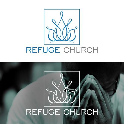 Refuhe Church