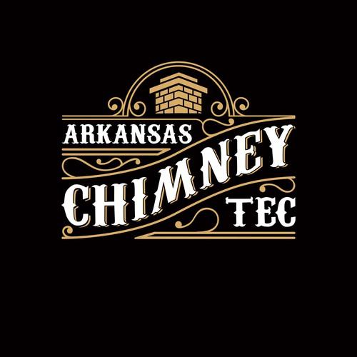 Chimney Company Logo Contest