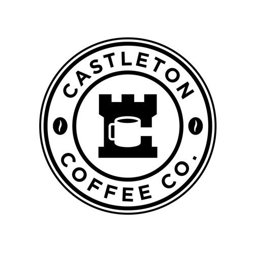 castleton coffee co.