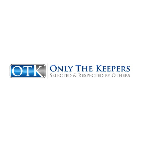 Only The Keepers