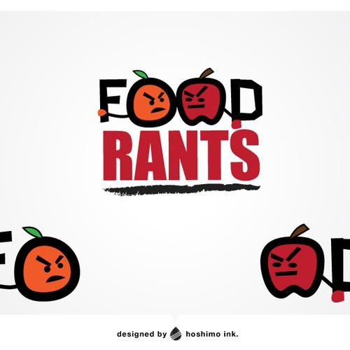 Food Rants