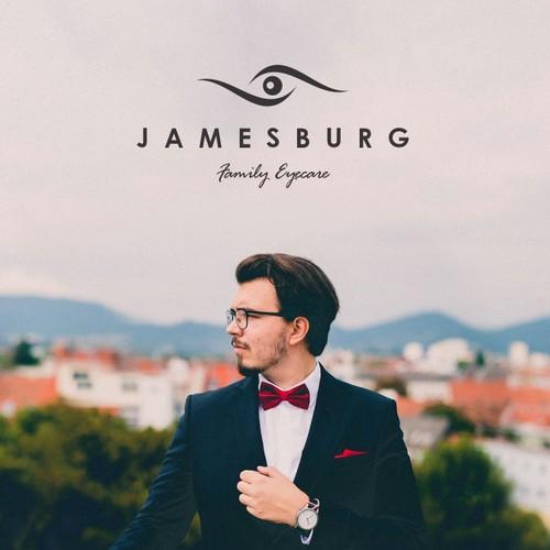 Jamesburg Family Eyecare