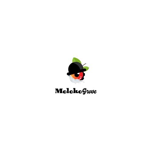 Moloko Grove