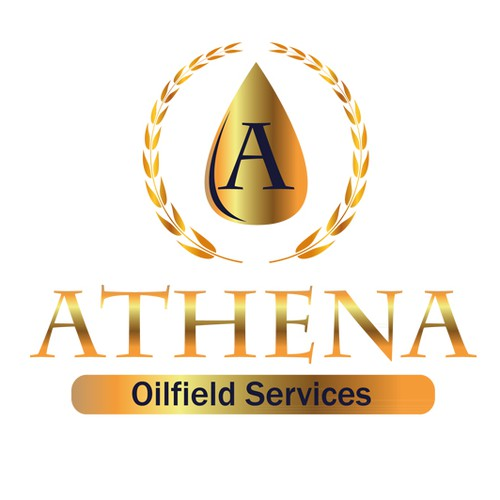 *~ Use your Imagination, Athena Oilfield Services ~*