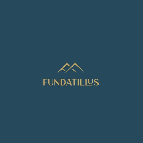 FUNDATILLUS