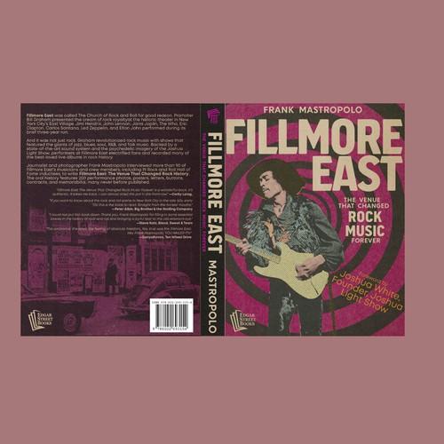 Filmore East