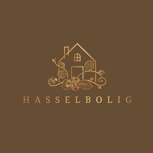 Aestetic constructions logo