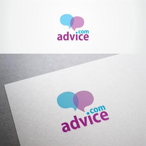Advice.com