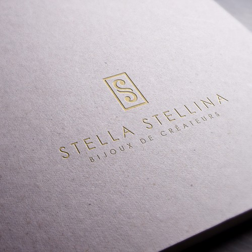 Elegant design for Stella Stellina