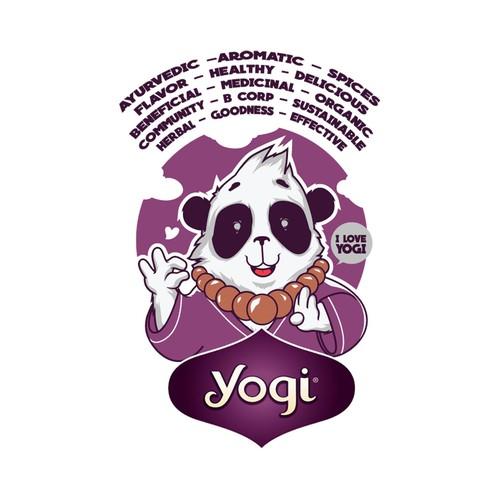 yogi contest