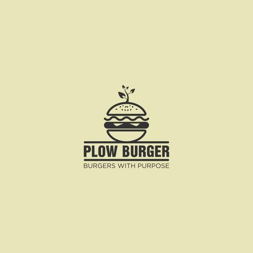 Plow Burger