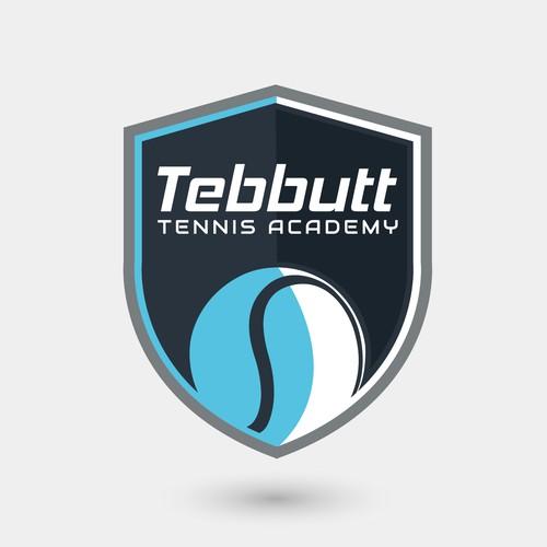 Tebbutt Tennis Academy