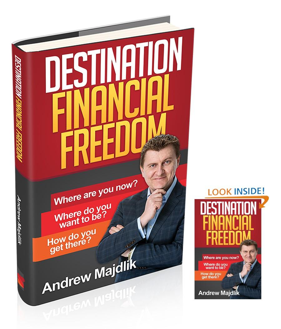 Destination Financial Freedom